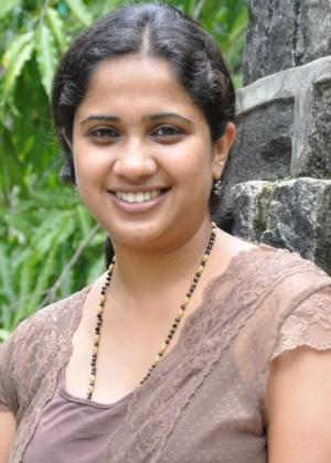 Подборка фото обнаженных индийских телок у которых тугая ...