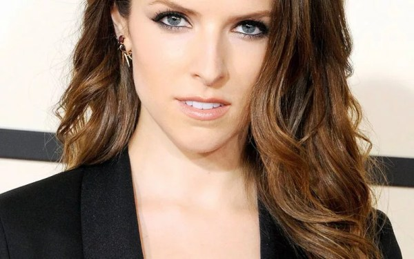 BoinK! Movie Actress Anna Kendrick Nude Leaked Pics ...