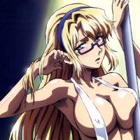 Satellizer el Bridget_FREEZING