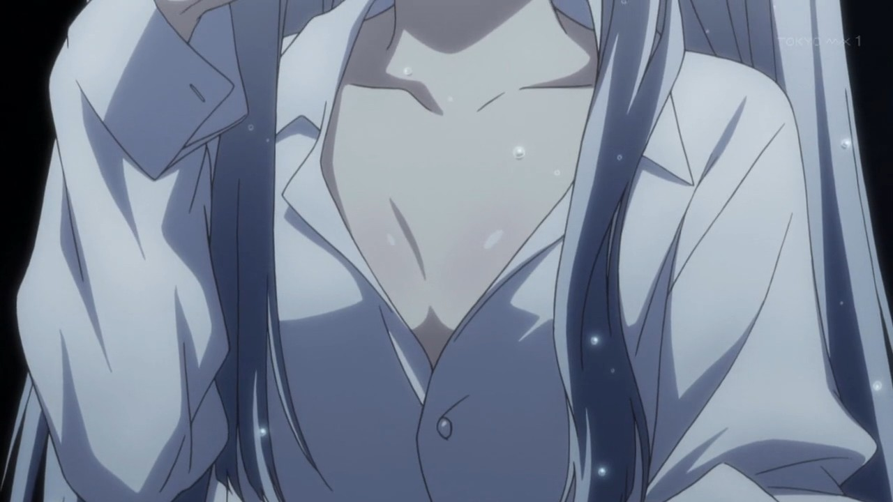 Absolute Duo - 01 (9)
