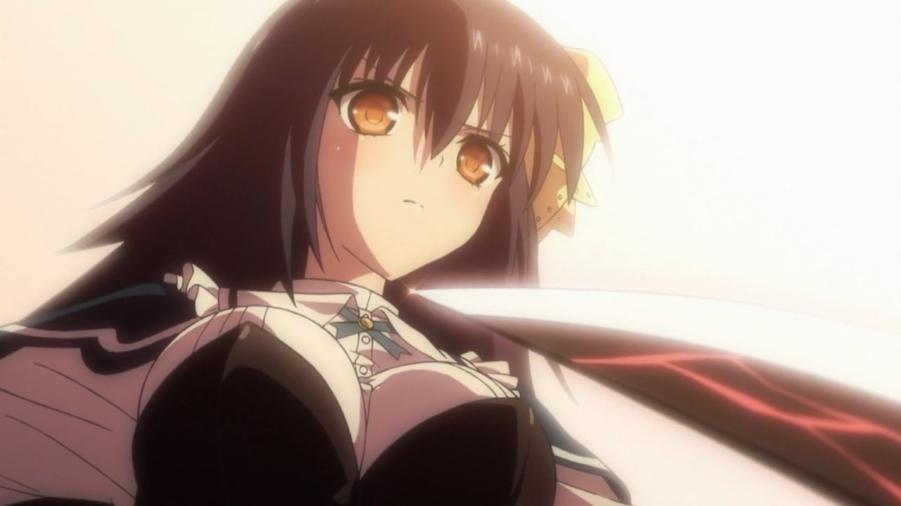 Absolute Duo - 03 (10)