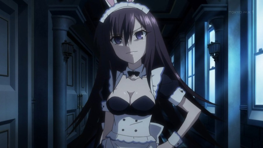 Absolute Duo - 03 (18)