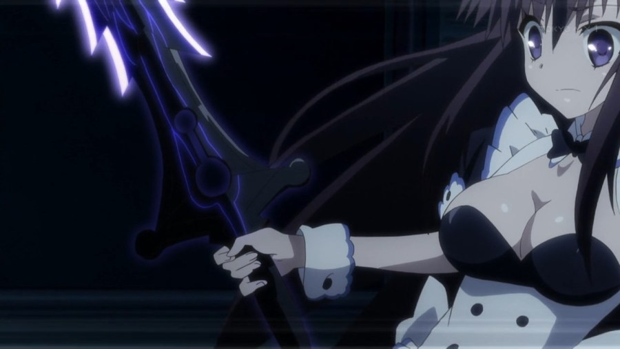 Absolute Duo - 03 (20)