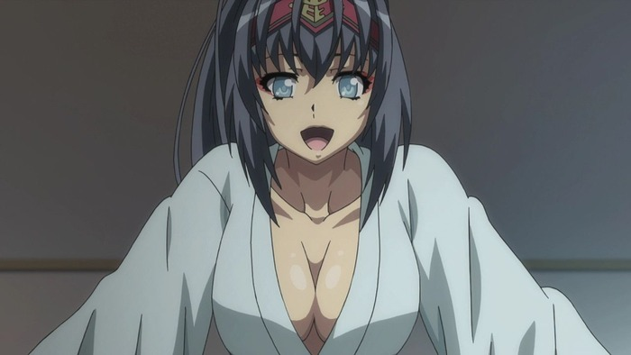 Samurai Girls OVA 01 (56)