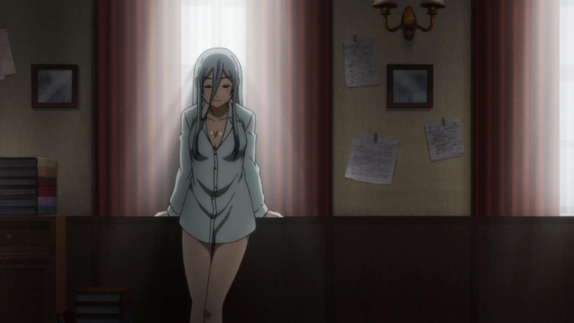 [HorribleSubs] Yamada-kun and the Seven Witches - 12 [1080p].mkv_snapshot_09.01_[2015.06.28_14.50.08]