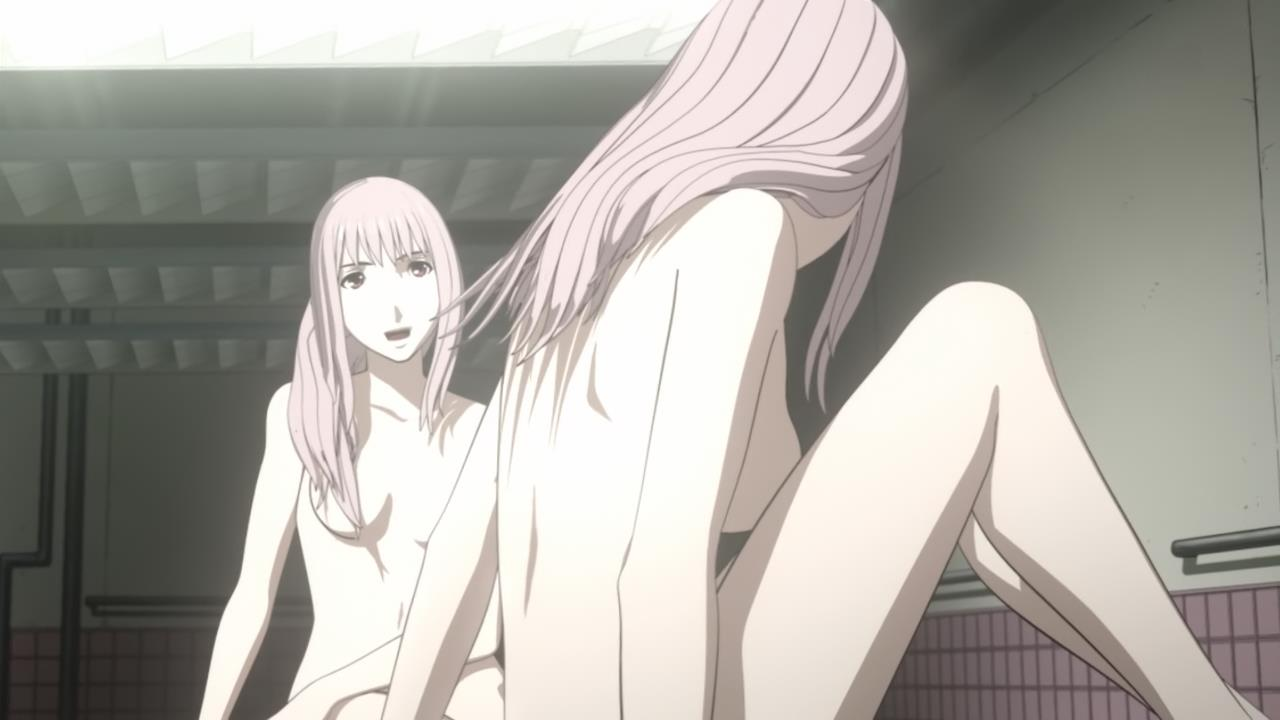 [Underwater] Knights of Sidonia S2 - The Ninth Planet Crusade - 07 (720p) [393F67E4].mkv_snapshot_13.41_[2015.06.12_17.25.10]