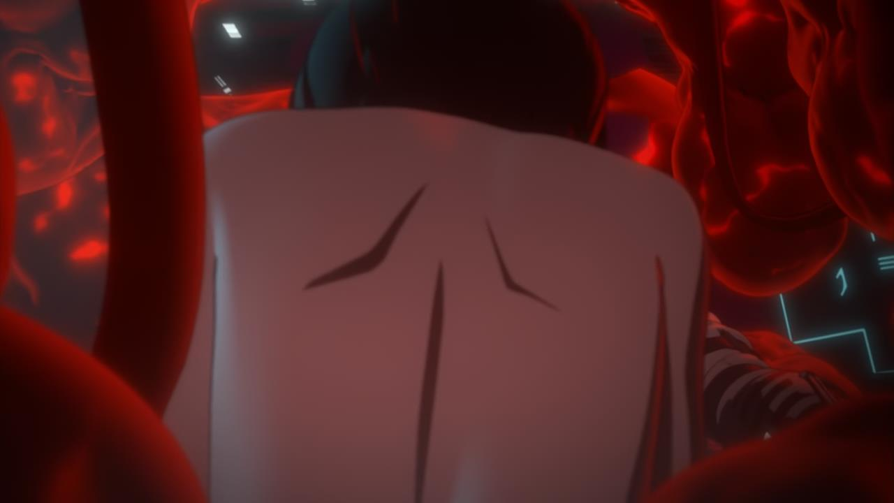 [Underwater] Knights of Sidonia S2 - The Ninth Planet Crusade - 11 (720p) [0EECE533].mkv_snapshot_22.11_[2015.06.29_22.38.32]