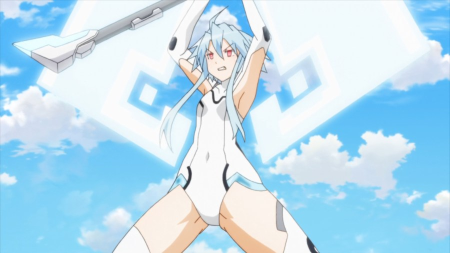 [WFS] Choujigen Game Neptune The Animation - 11 [BD1080p][A7BCD3CB].mkv_snapshot_09.32_[2016.06.24_16.59.24]