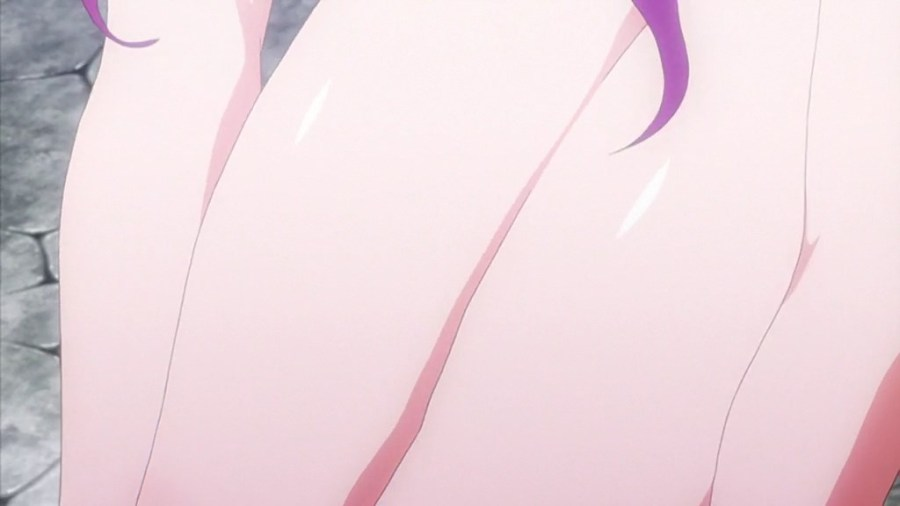 To Love-Ru Trouble - Darkness OVA 08 (47)