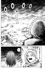 claymore-vol-11-1