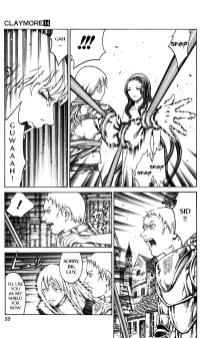 claymore-vol-15-12