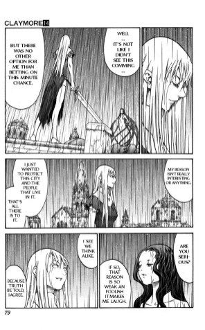 claymore-vol-15-22