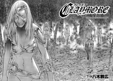 claymore-vol-16-1