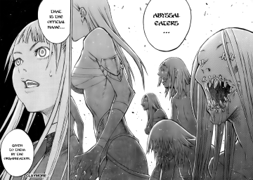 claymore-vol-16-11