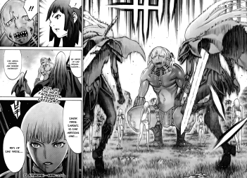 claymore-vol-17-14