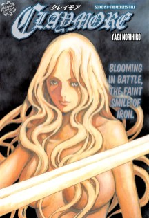 claymore-vol-27-1