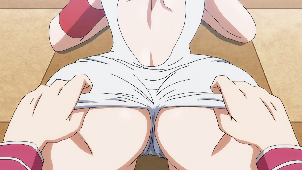horriblesubs-keijo-04-720p-mkv_snapshot_12-42_2016-10-27_13-14-46
