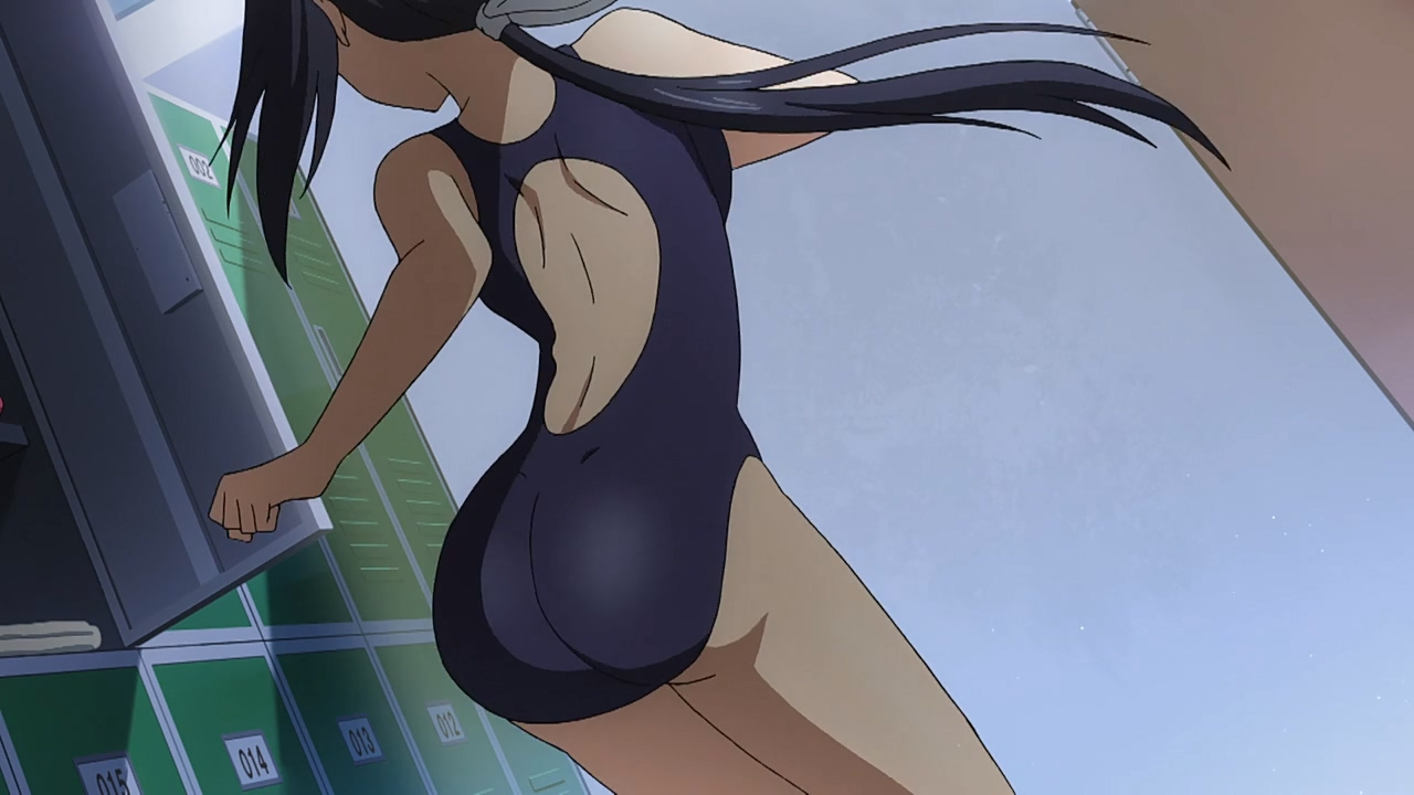 horriblesubs_keijo_-_05_720p-mkv_000034-407