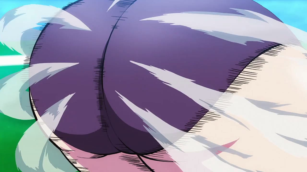 horriblesubs_keijo_-_05_720p-mkv_000901-957