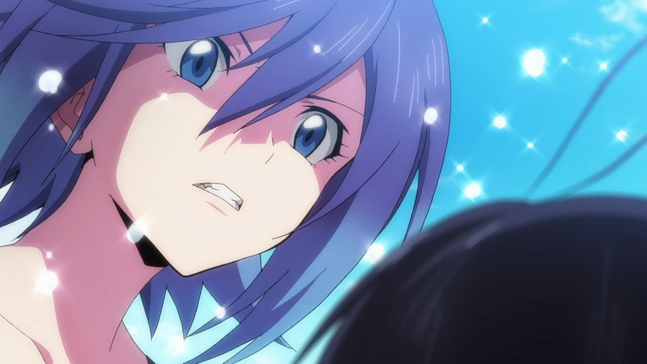 horriblesubs_keijo_-_05_720p-mkv_001046-689