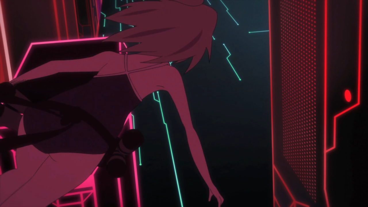 horriblesubs-flip-flappers-08-720p-mkv_snapshot_06-02_2016-11-24_08-35-40