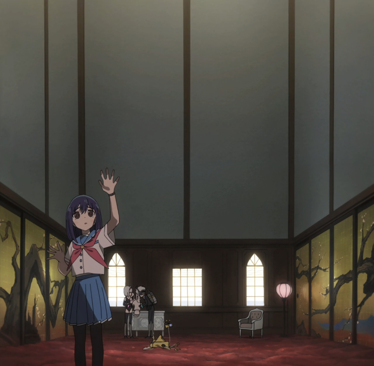 horriblesubs-flip-flappers-09-720p-mkv_snapshot_08-51_2016-12-01_09-11-28_stitch4