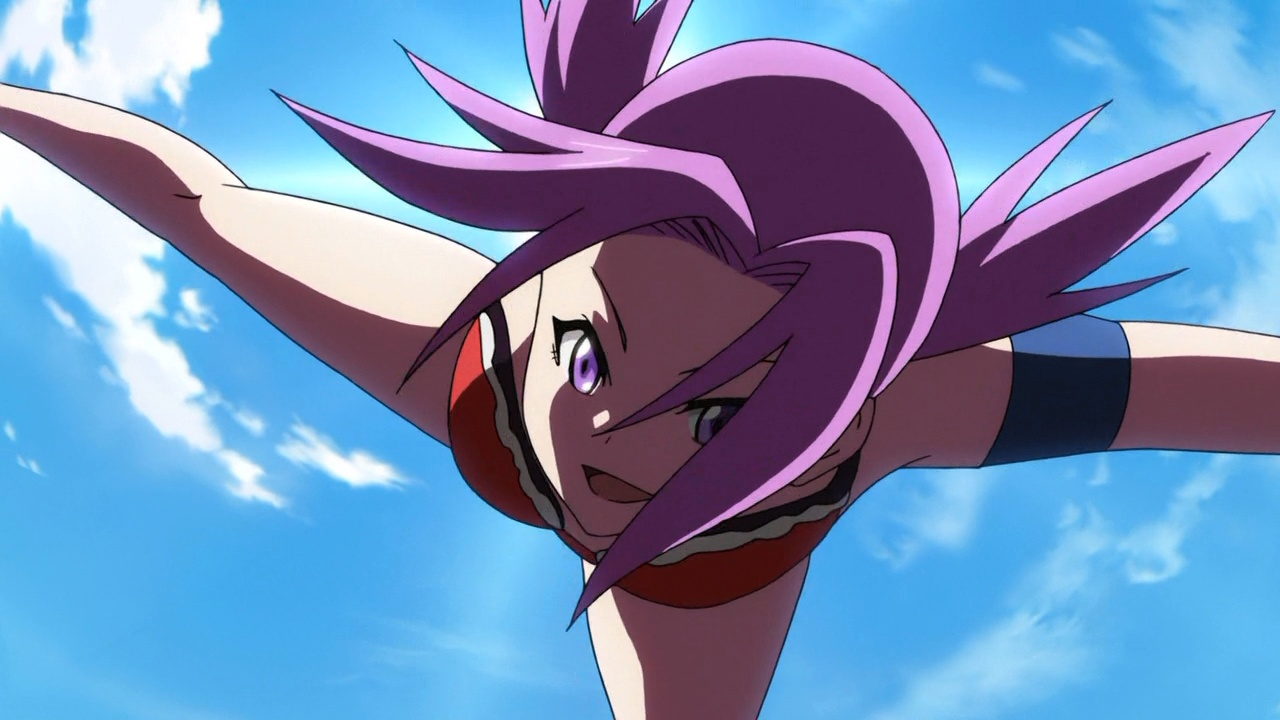 leopard-raws-keijo-09-raw-bs11-1280x720-x264-aac-mp4_000350-989