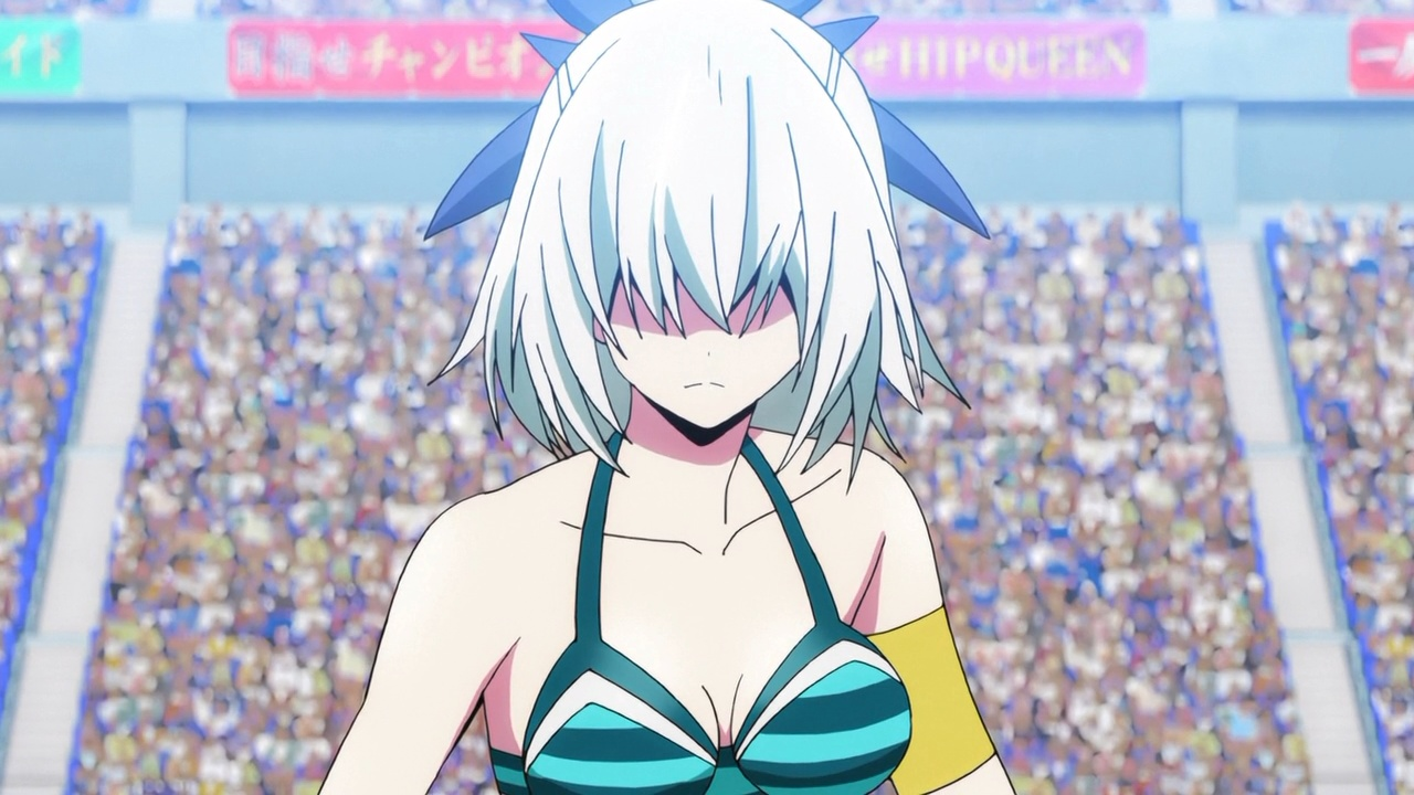 leopard-raws-keijo-09-raw-bs11-1280x720-x264-aac-mp4_000450-633