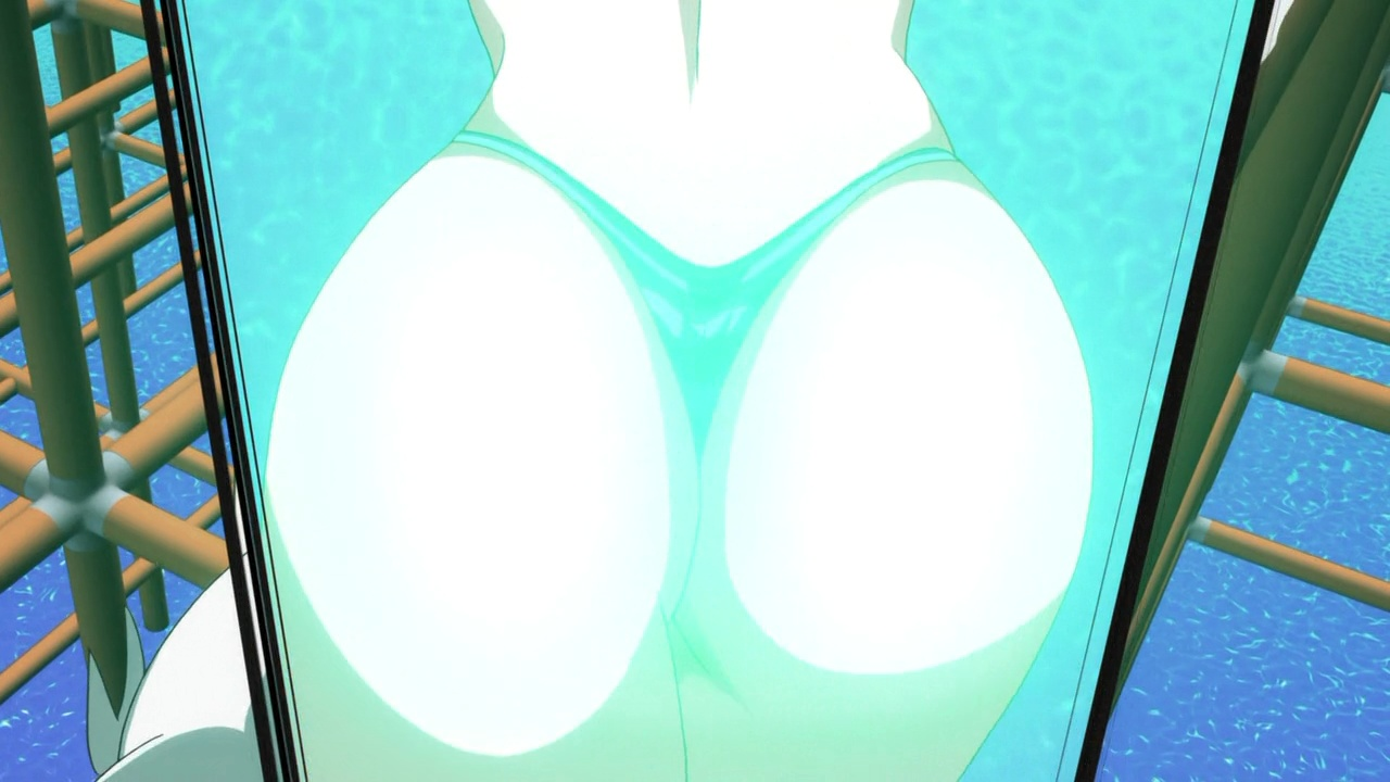 leopard-raws-keijo-09-raw-bs11-1280x720-x264-aac-mp4_000550-410
