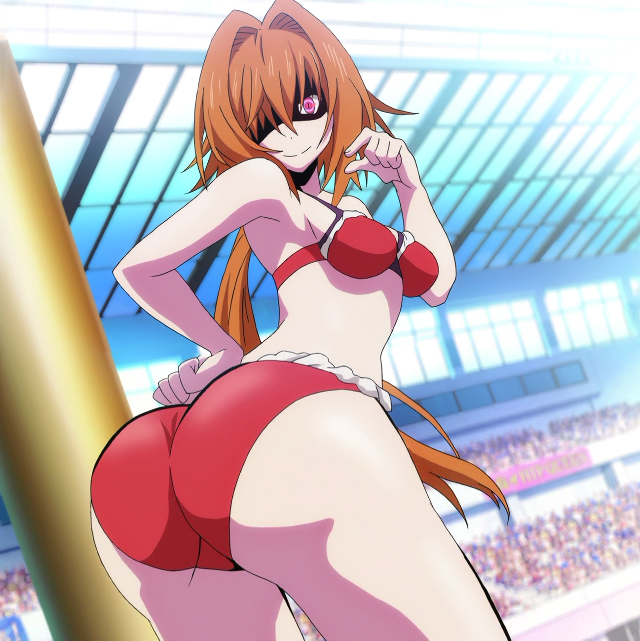 leopard-raws-keijo-09-raw-bs11-1280x720-x264-aac-mp4_000810-737_stitch_ac