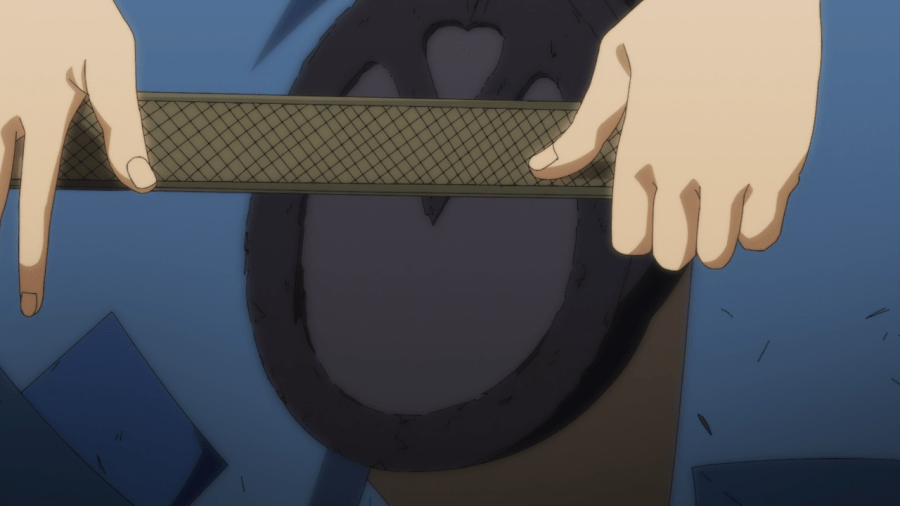 Monster Musume no Oishasan TV Episode 1 Fanservice Review ...