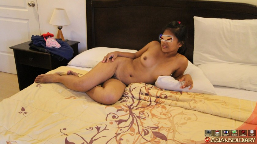 chubby filipina virgin