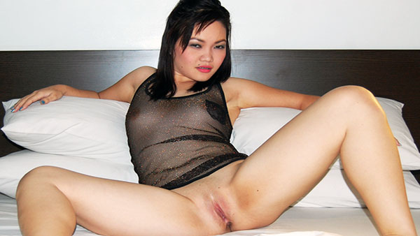 anghel spread wide open for free asian porn videos