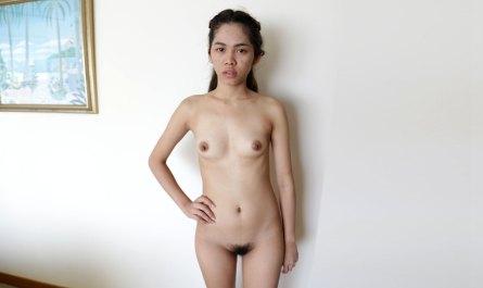Mee Tuktuk Patrol Skinny Asian Teen Porn Amateur Pics