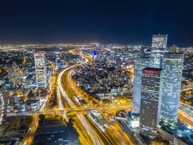 How To Find A Good Real Estate And Tax Lawyer In Israel?