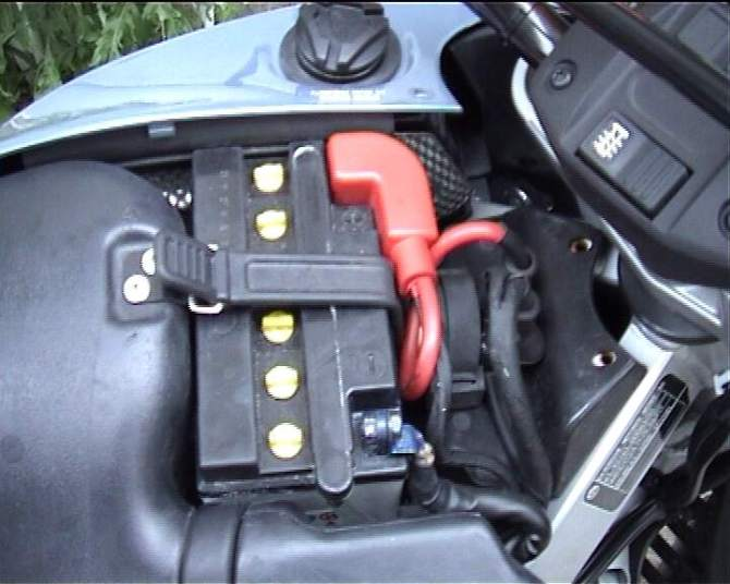 bmw g650gs fuse box  epiphone les paul custom pro wiring