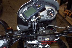 Bmw F650gs Fuse Box | Wiring Library