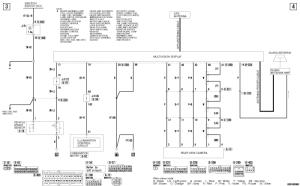 Kenwood MMCS Wiring Diagram  Page 2  Pajero 4WD Club of