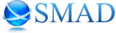 アフィリエイトシステム「SMAD(スマッド)」