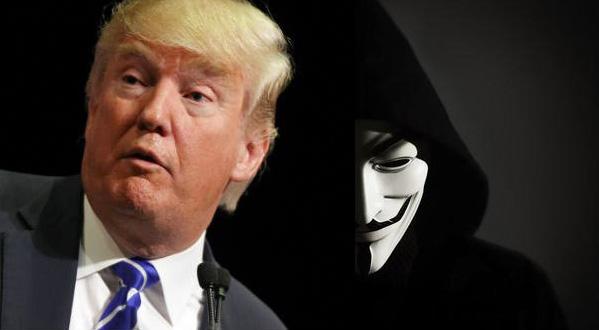 anonymoustrump