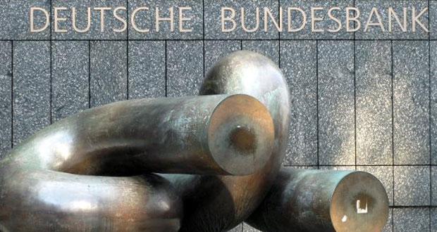 Deutshe_Bundesbank