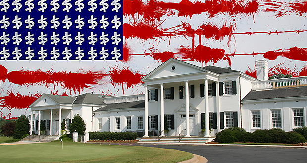 USA-Country-Club