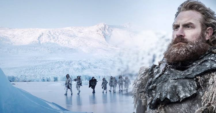 game-of-thrones-iceland_UCcbF3e
