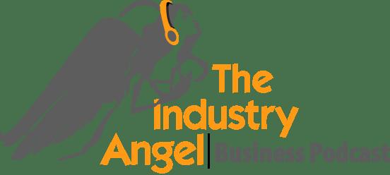 Industry Angel