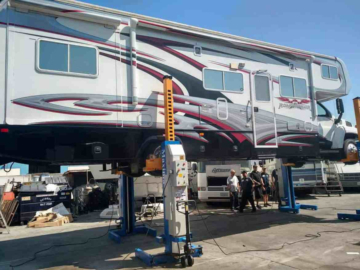 rv inspections 03
