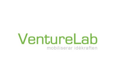 venturelab-stor22221