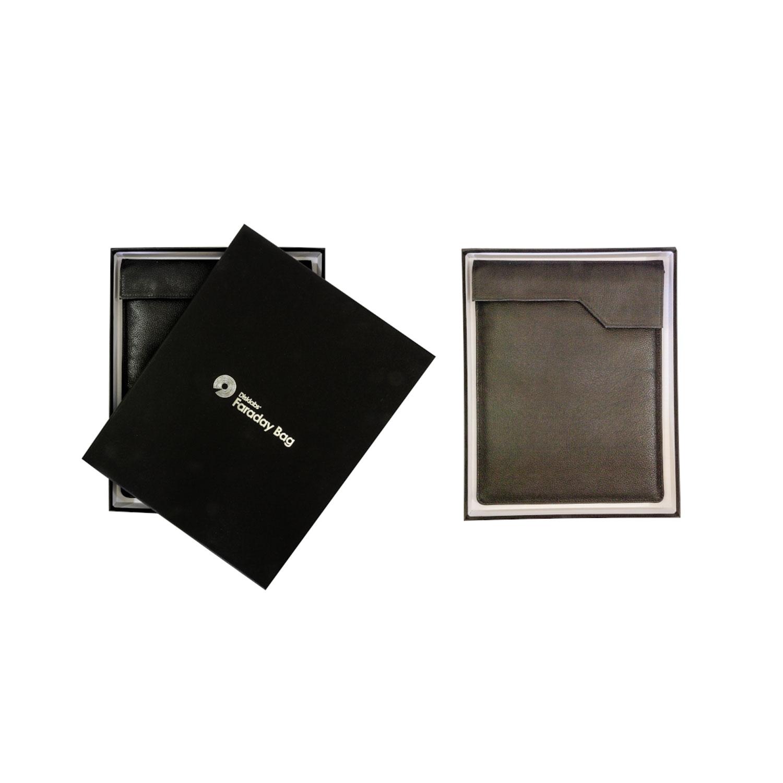 Deri Tablet Kılıfı (TS1E)