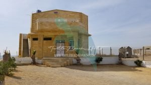 Rent Beach Hut Turtle Beach Karachi - TB6