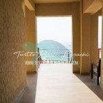 Manora Beach Resort | Air conditioned | Luxury | Private Beach Resort Rental | Manora Karachi | VIP3