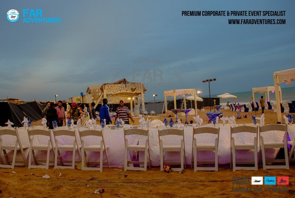 The Perfect Package Tropical Beach Wedding Package